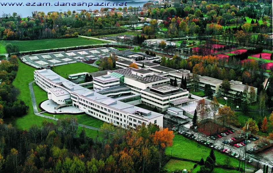 دانشگاه کلاگنفورت-اتریش