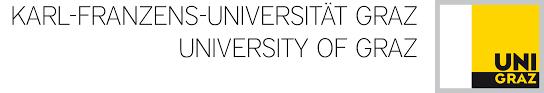 لوگوی دانشگاه گراتس